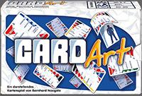 card art von Adlung Spiele